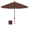 Patio Umbrella-GSCUF118705-FD12-DWV