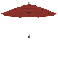 Patio Umbrella-GSCUF118705-SA40-DWV