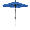 Patio Umbrella-GSCUF758117-F03