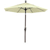 Patio Umbrella-GSCUF758117-F04