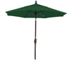 Patio Umbrella-GSCUF758117-F08