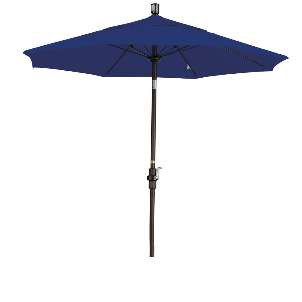 Patio Umbrella-GSCUF758117-F09