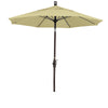 Patio Umbrella-GSCUF758117-F22