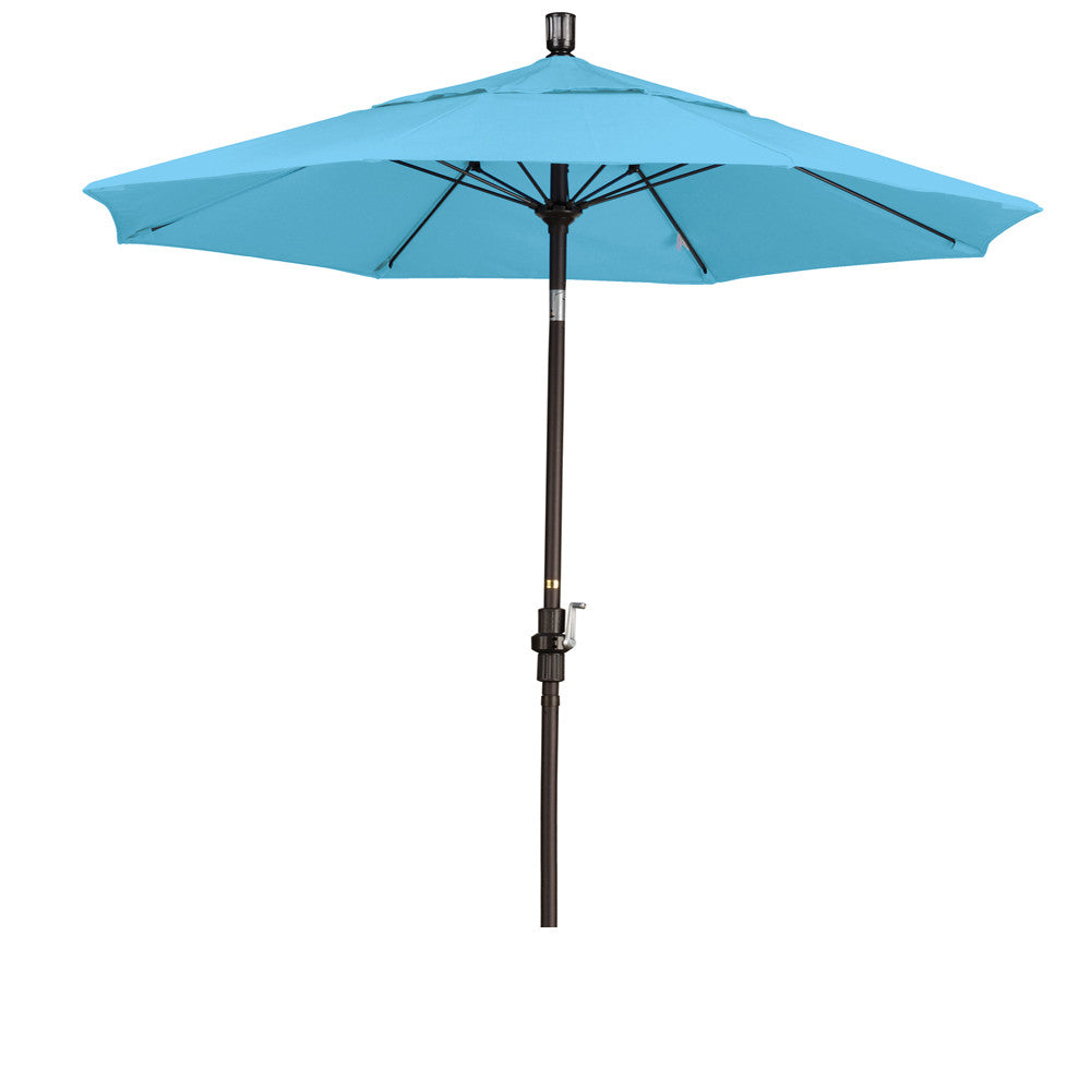 Patio Umbrella-GSCUF758117-F26