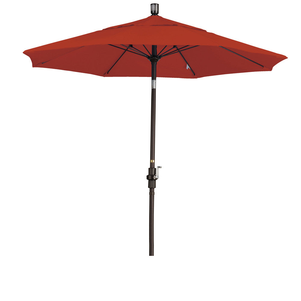 Patio Umbrella-GSCUF758117-F27
