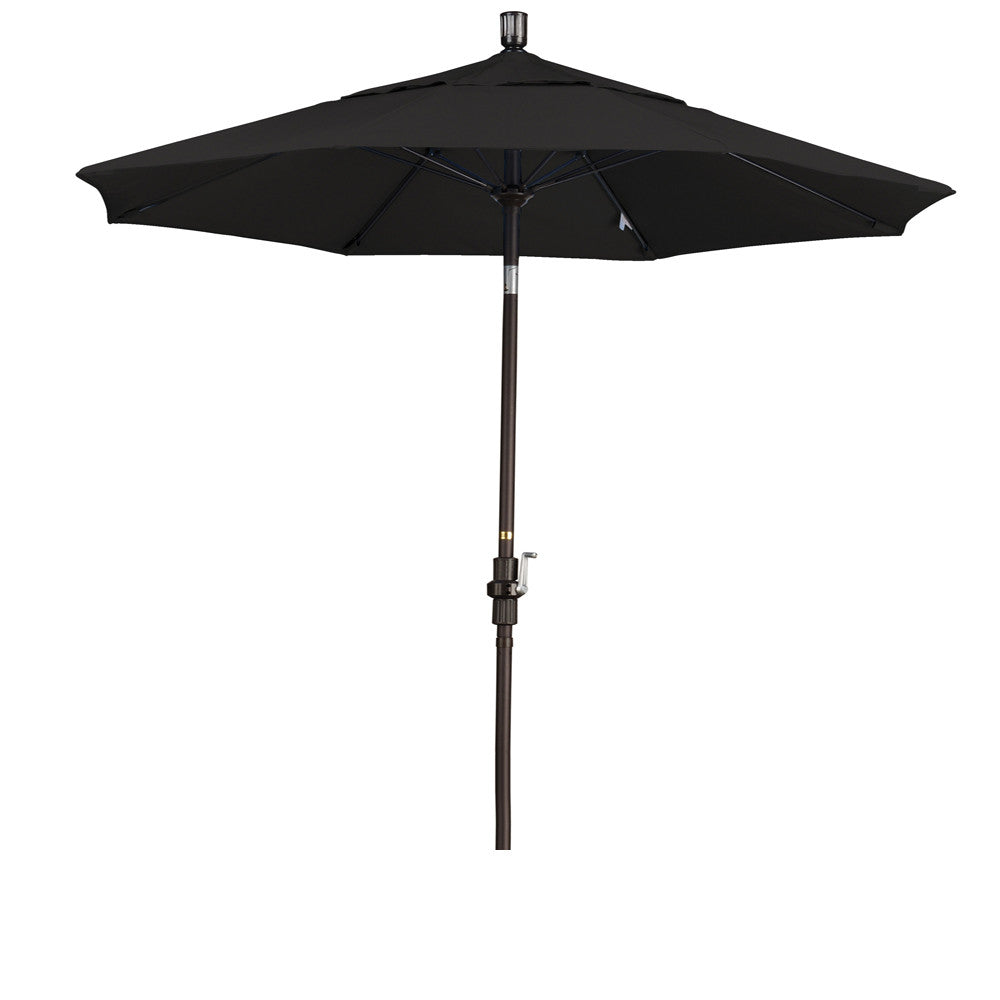 Patio Umbrella-GSCUF758117-F32