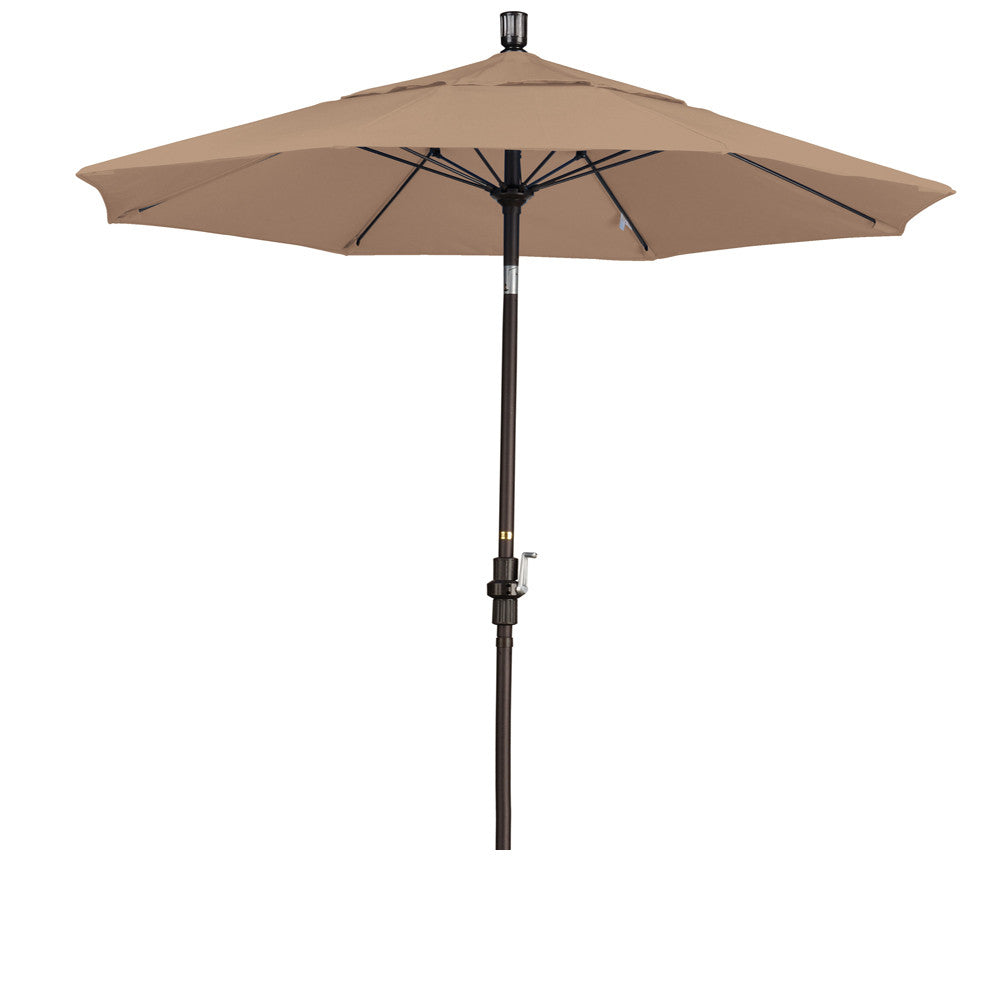 Patio Umbrella-GSCUF758117-F67