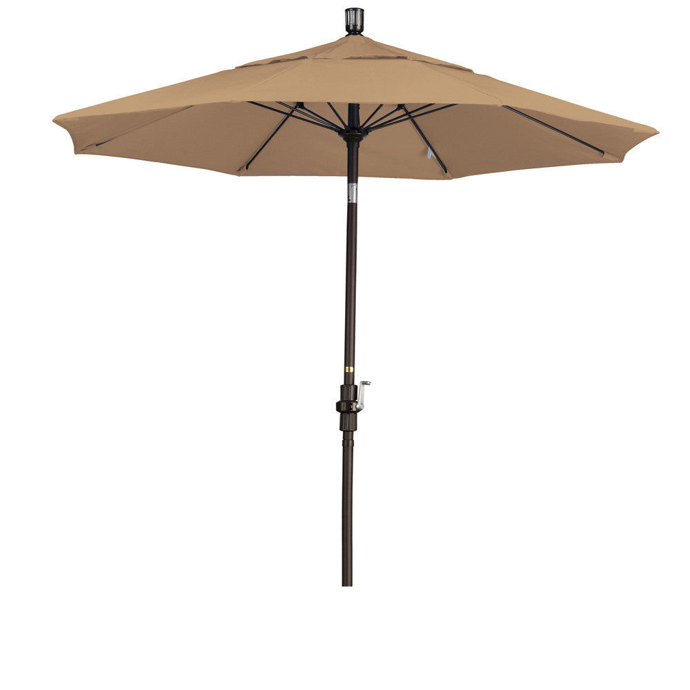 Patio Umbrella-GSCUF758117-F72