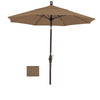 Patio Umbrella-GSCUF758117-F76