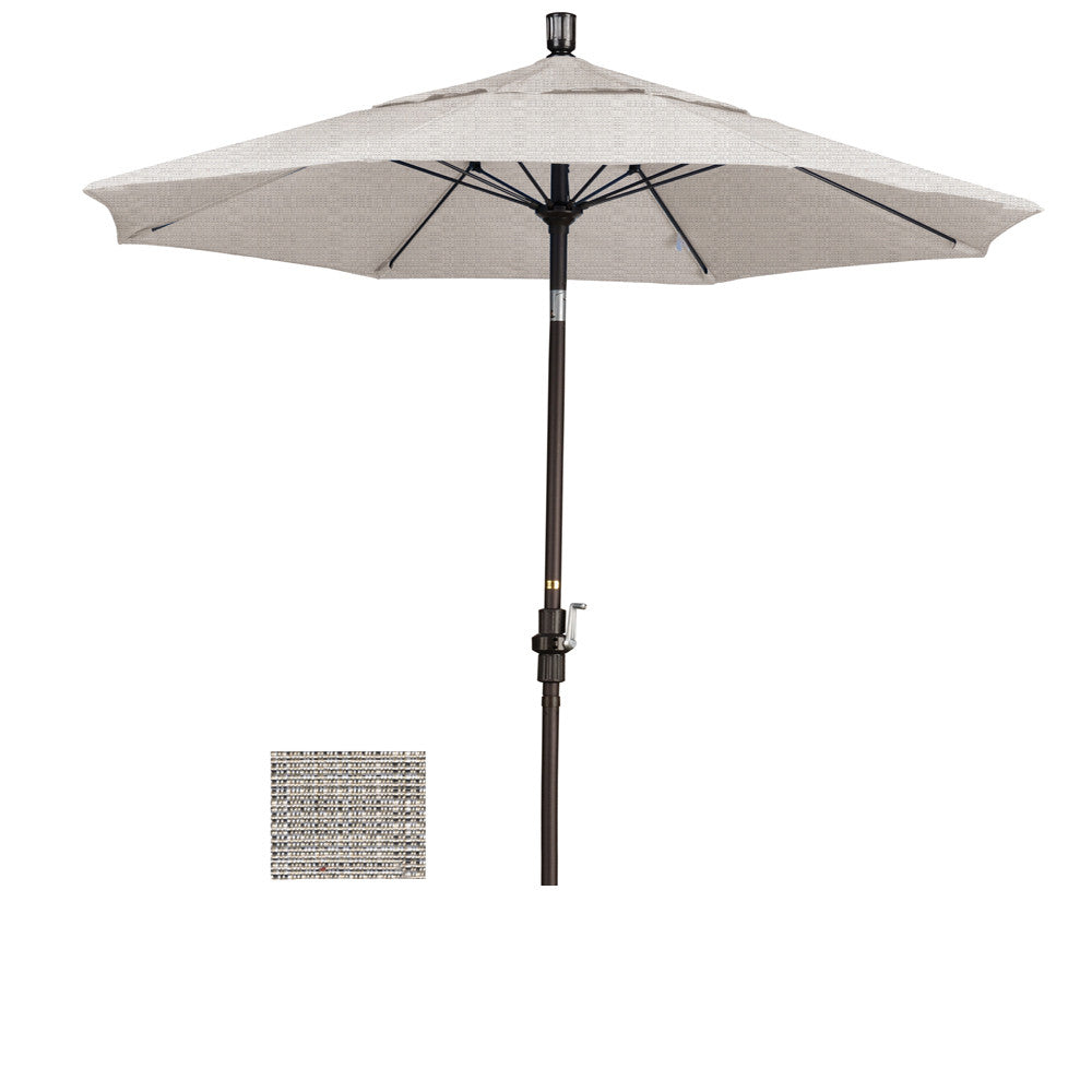 Patio Umbrella-GSCUF758117-F77