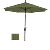Patio Umbrella-GSCUF758117-FD11