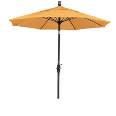 Patio Umbrella-GSCUF758117-SA57