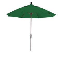 Patio Umbrella-GSCUF908117-F08
