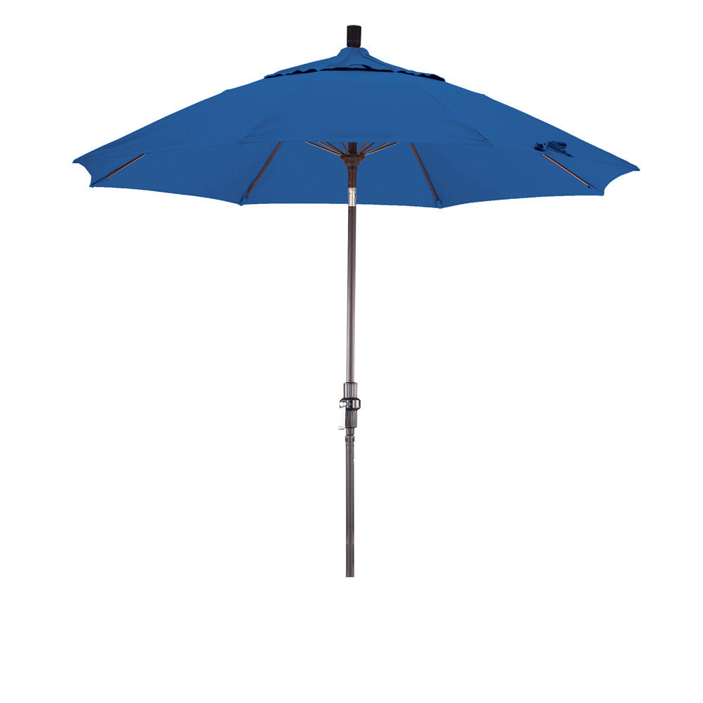 Patio Umbrella-GSCUF908117-SA01
