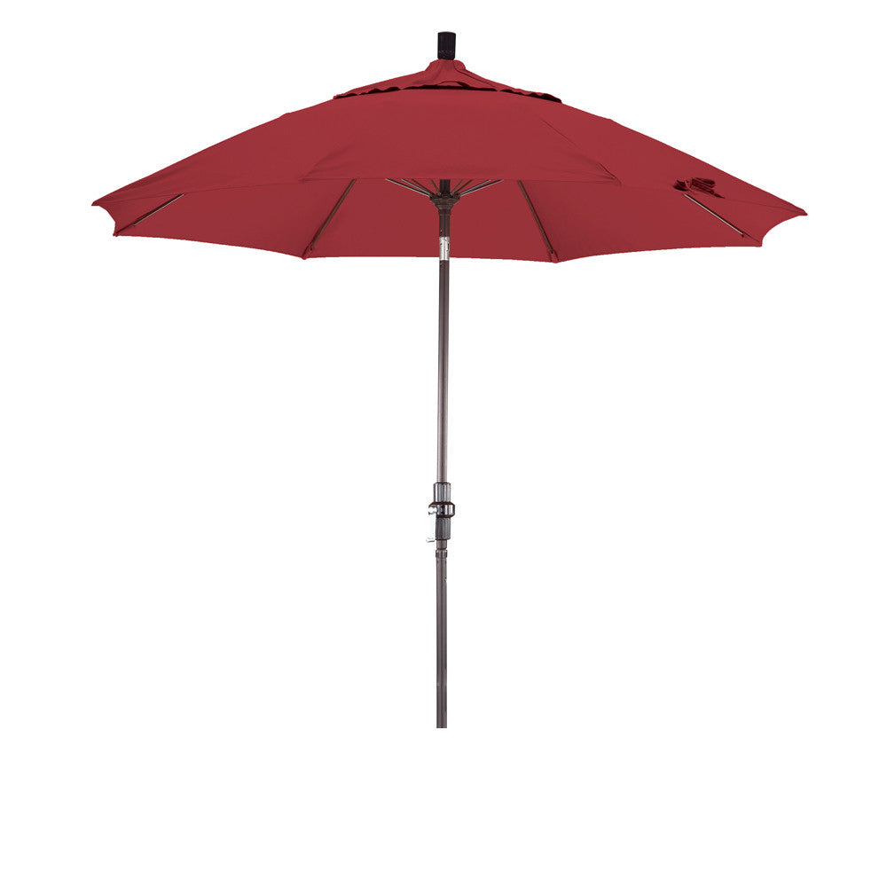 Patio Umbrella-GSCUF908117-SA03