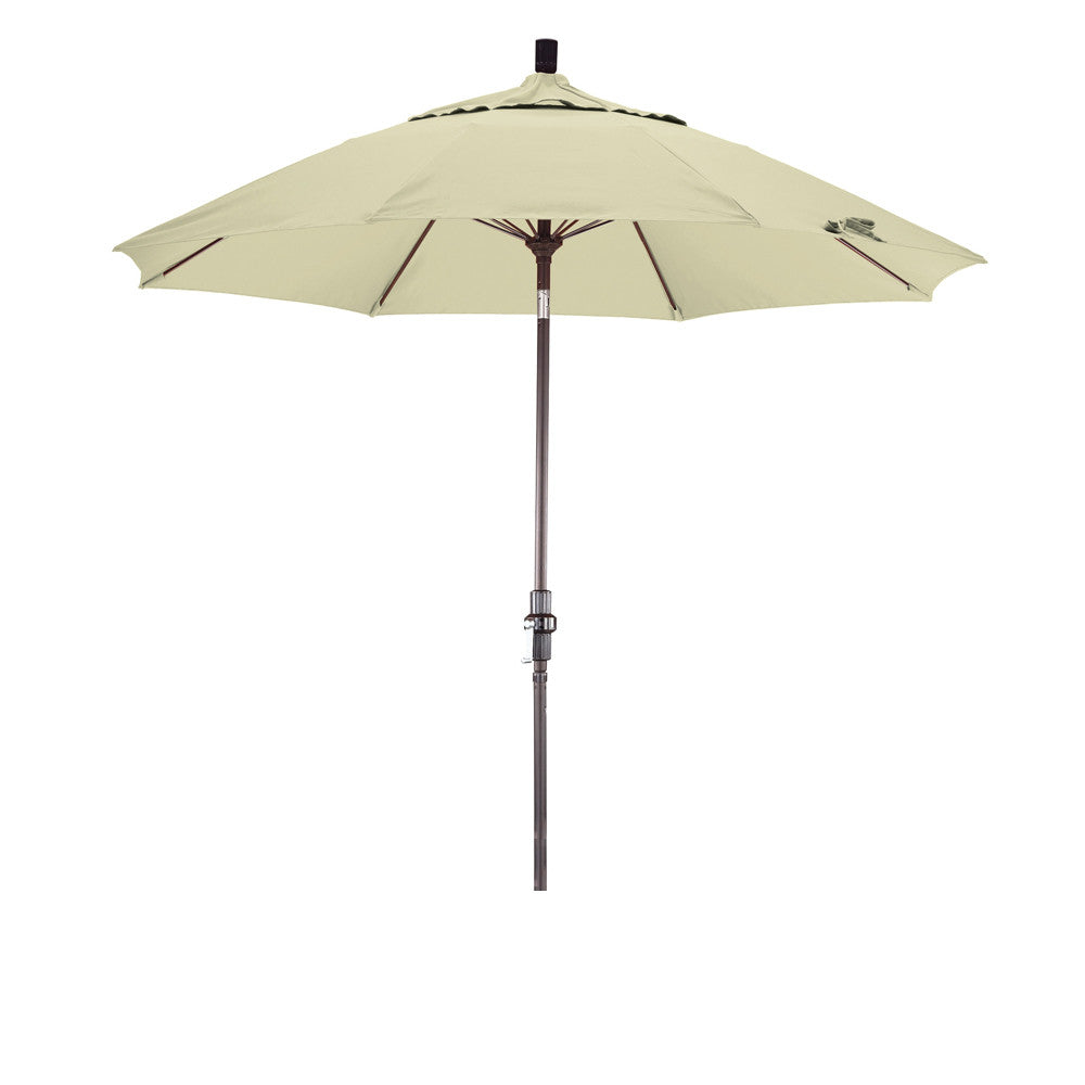 Patio Umbrella-GSCUF908117-SA04