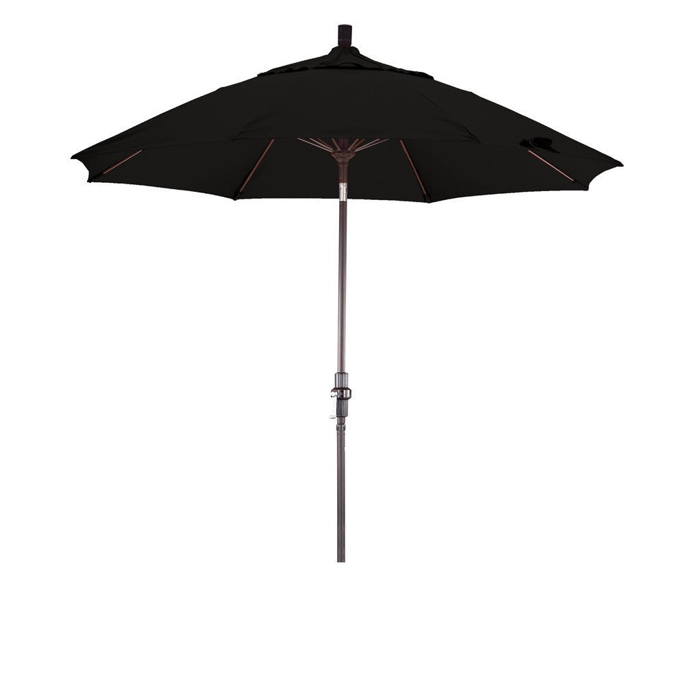 Patio Umbrella-GSCUF908117-SA08