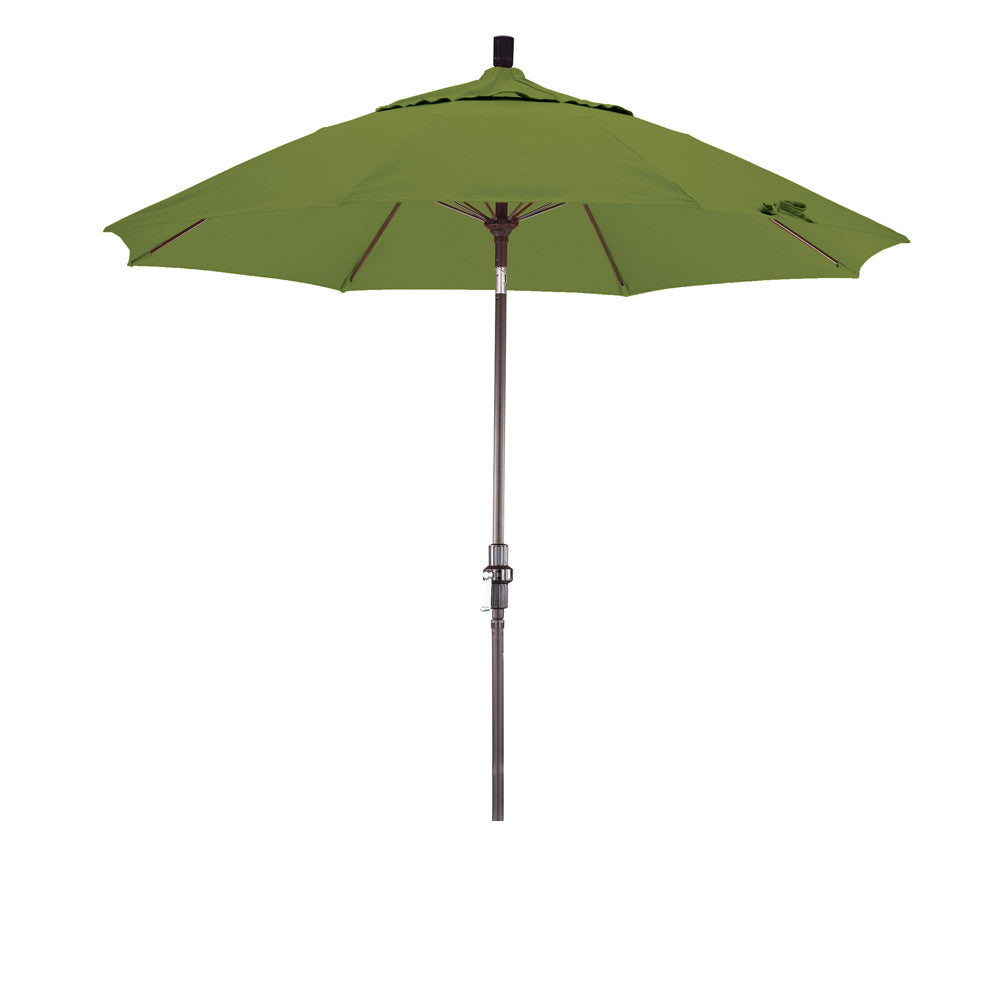 Patio Umbrella-GSCUF908117-SA11