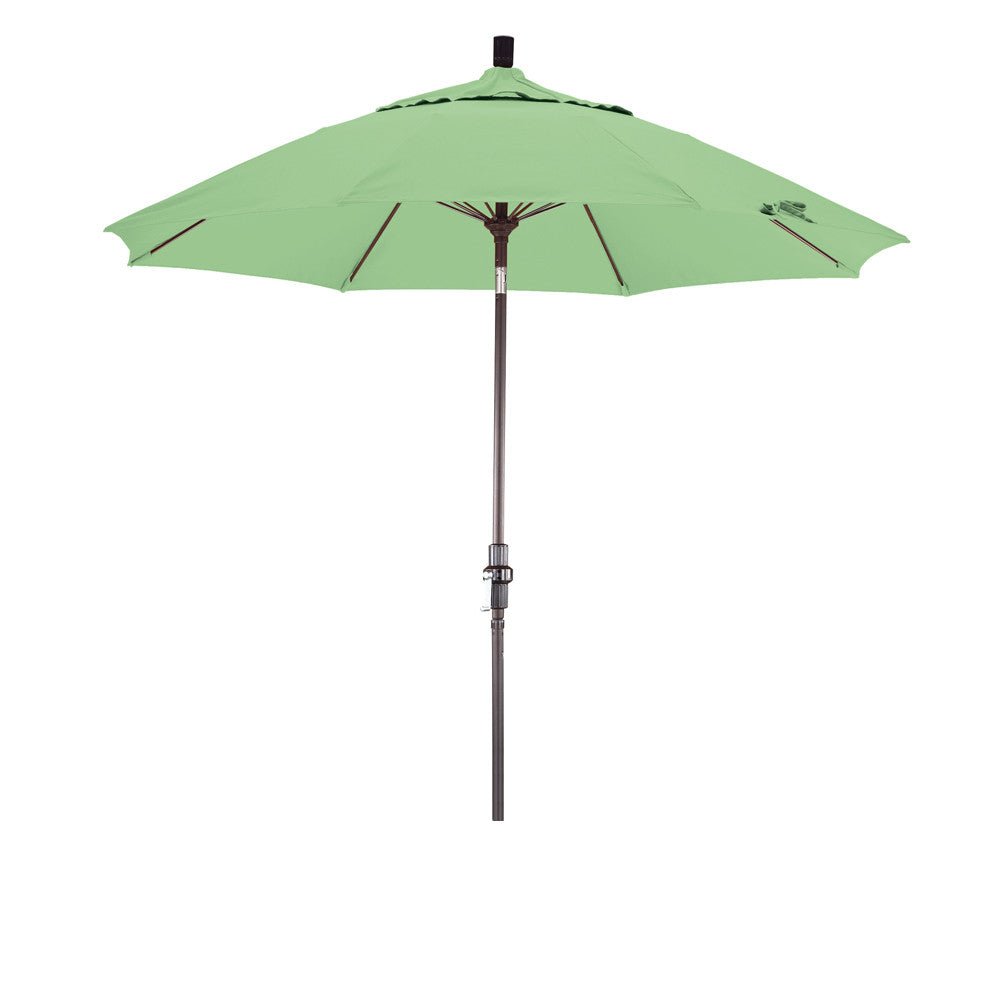 Patio Umbrella-GSCUF908117-SA13