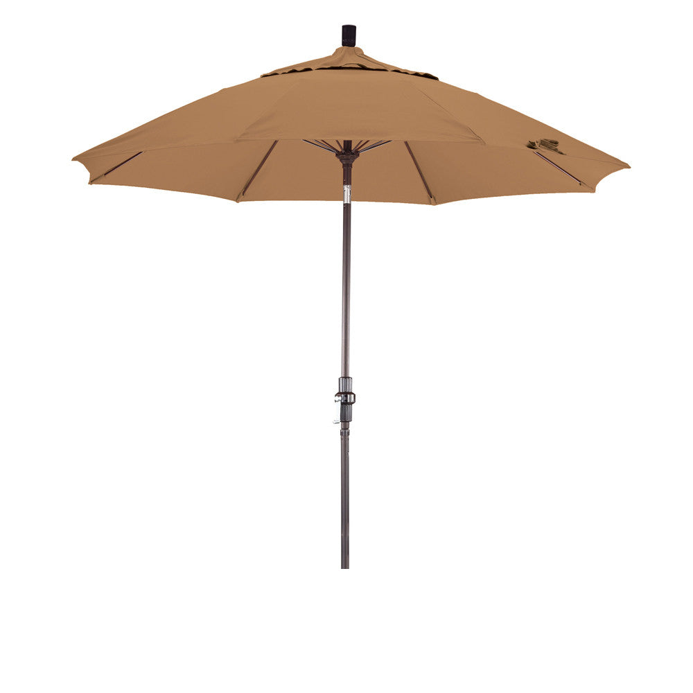 Patio Umbrella-GSCUF908117-SA14