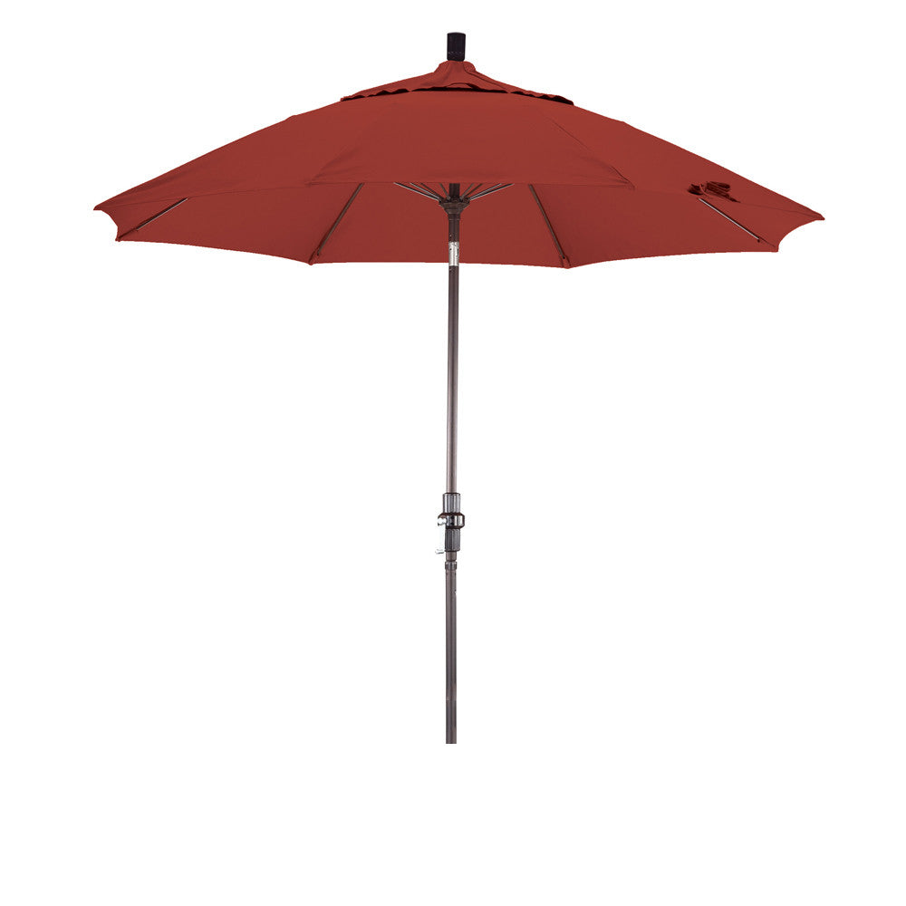 Patio Umbrella-GSCUF908117-SA17