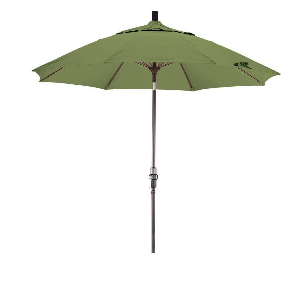 Patio Umbrella-GSCUF908117-SA21