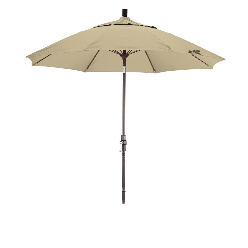 Patio Umbrella-GSCUF908117-SA22