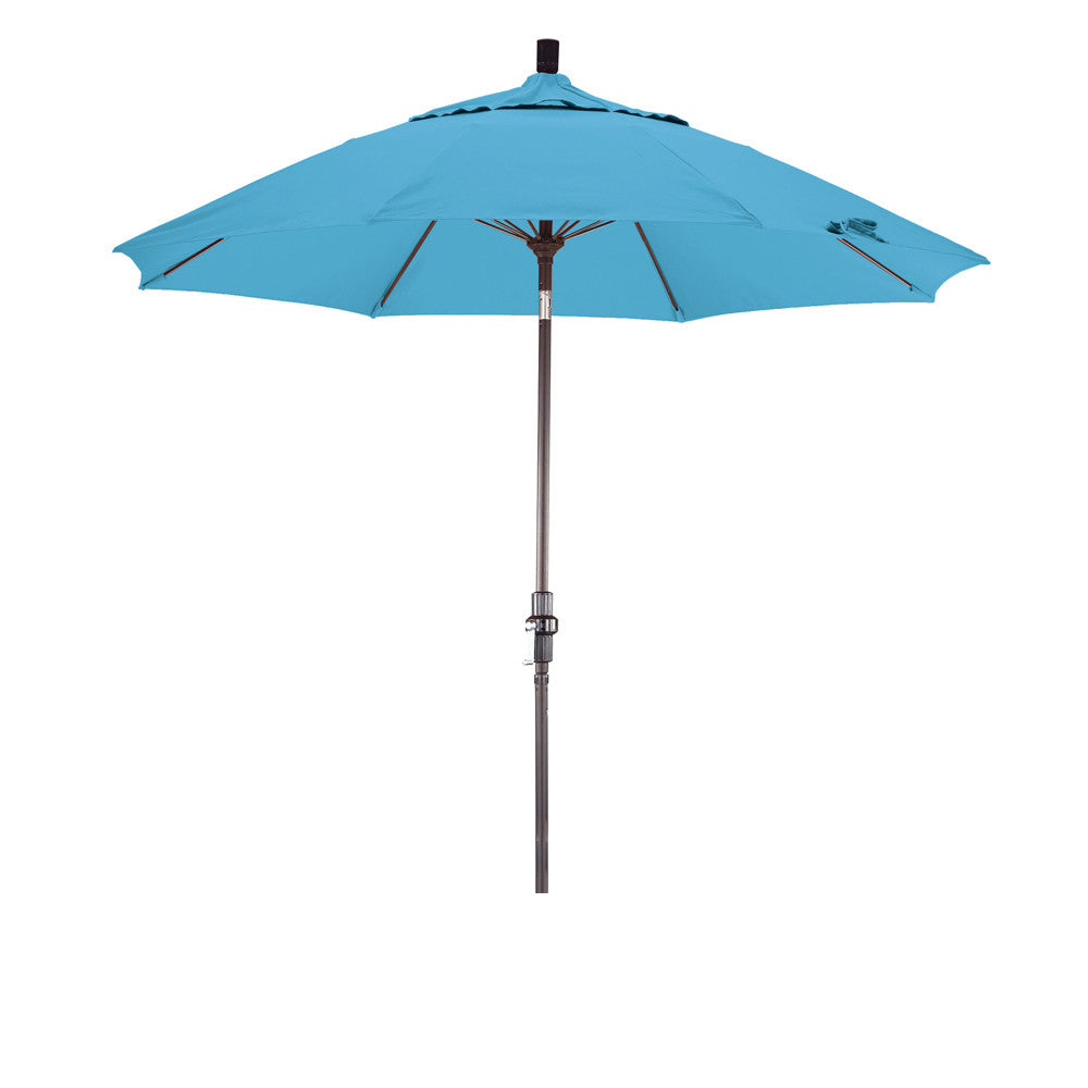 Patio Umbrella-GSCUF908117-SA26