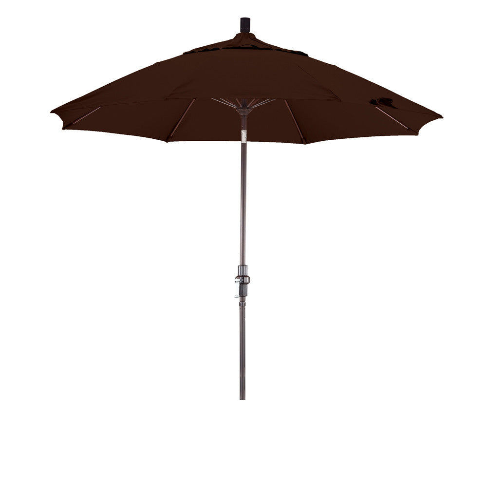 Patio Umbrella-GSCUF908117-SA32