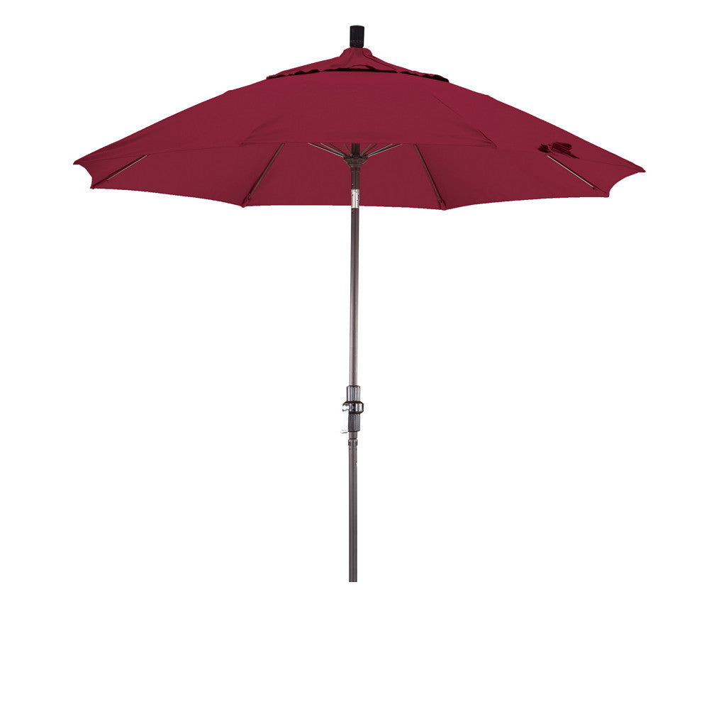 Patio Umbrella-GSCUF908117-SA36