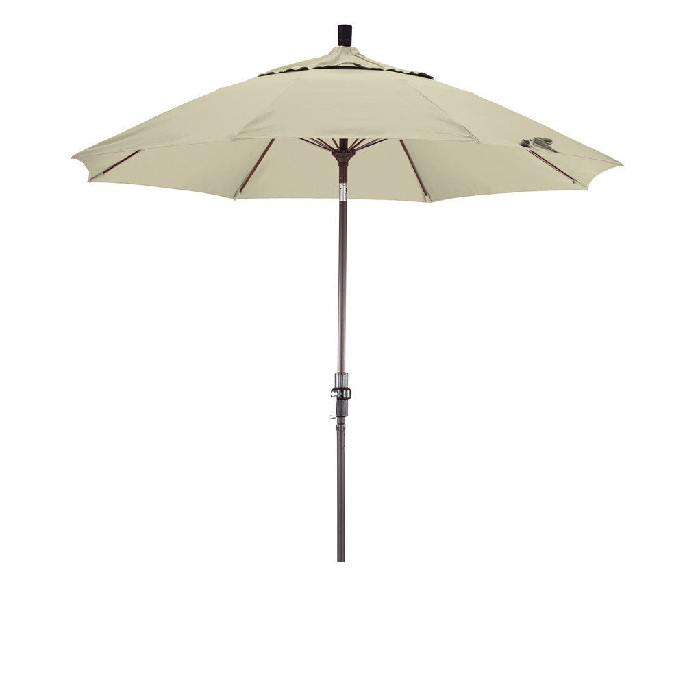 Patio Umbrella-GSCUF908117-SA53