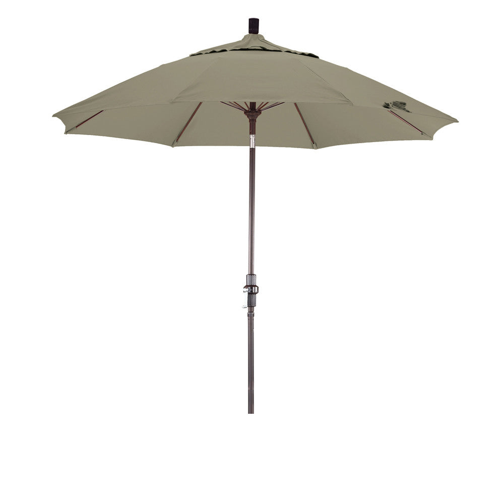 Patio Umbrella-GSCUF908117-SA61