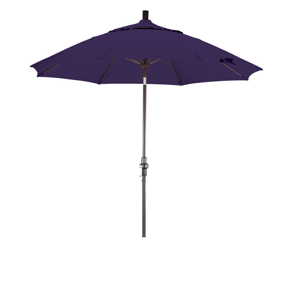 Patio Umbrella-GSCUF908117-SA65