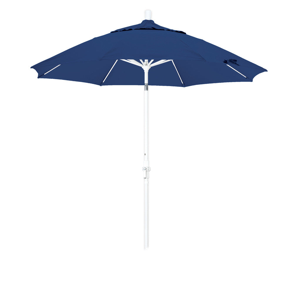 Patio Umbrella-GSCUF908170-F03