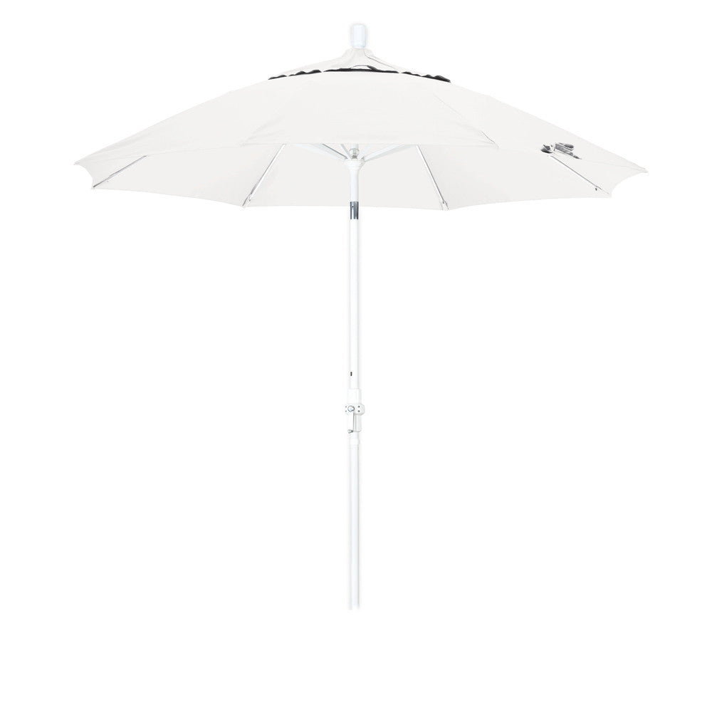 Patio Umbrella-GSCUF908170-F04