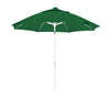 Patio Umbrella-GSCUF908170-F08
