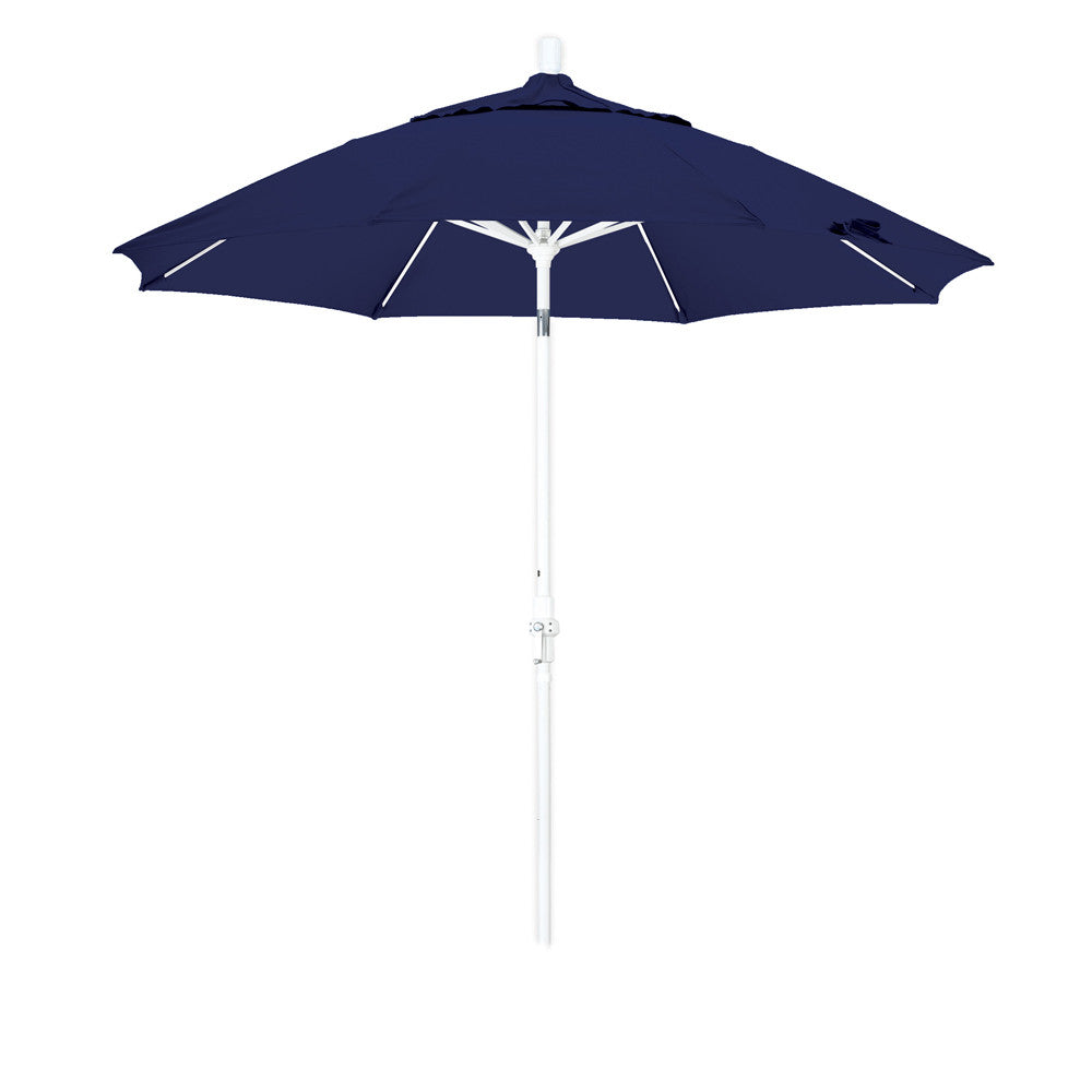 Patio Umbrella-GSCUF908170-F09