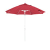 Patio Umbrella-GSCUF908170-F13
