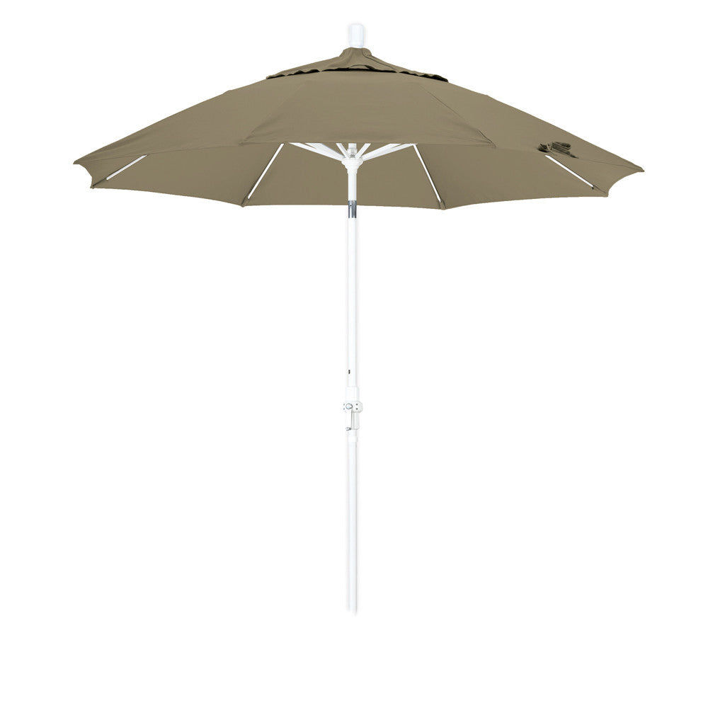 Patio Umbrella-GSCUF908170-F22