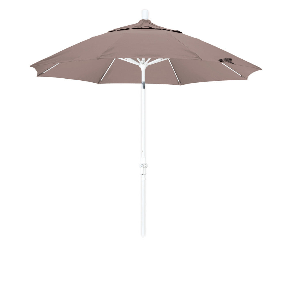 Patio Umbrella-GSCUF908170-F67