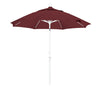 Patio Umbrella-GSCUF908170-F69