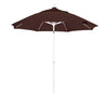 Patio Umbrella-GSCUF908170-F71