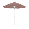 Patio Umbrella-GSCUF908170-F72