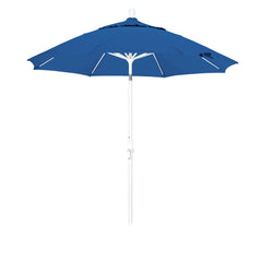 Patio Umbrella-GSCUF908170-SA01