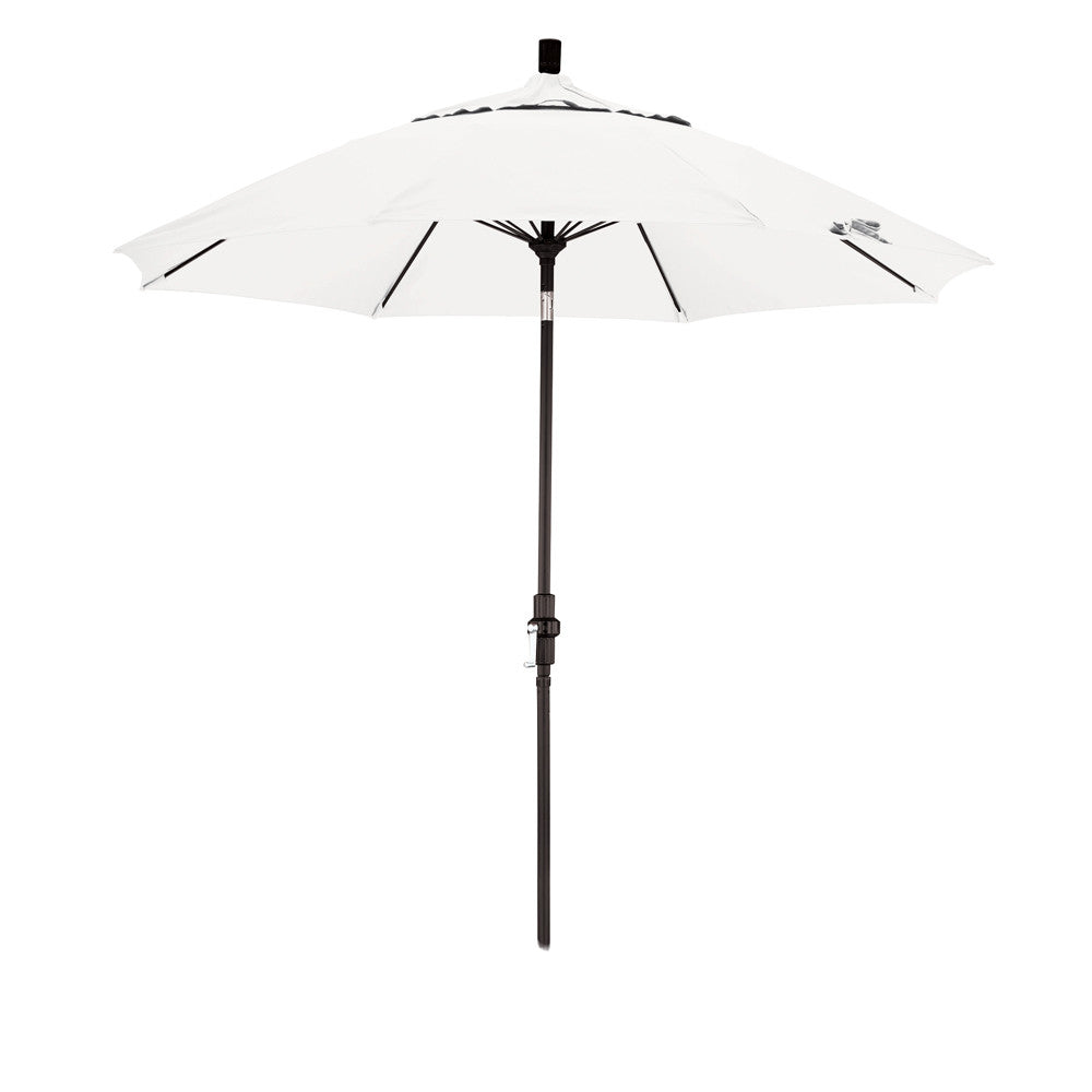 Patio Umbrella-GSCUF908705-F04