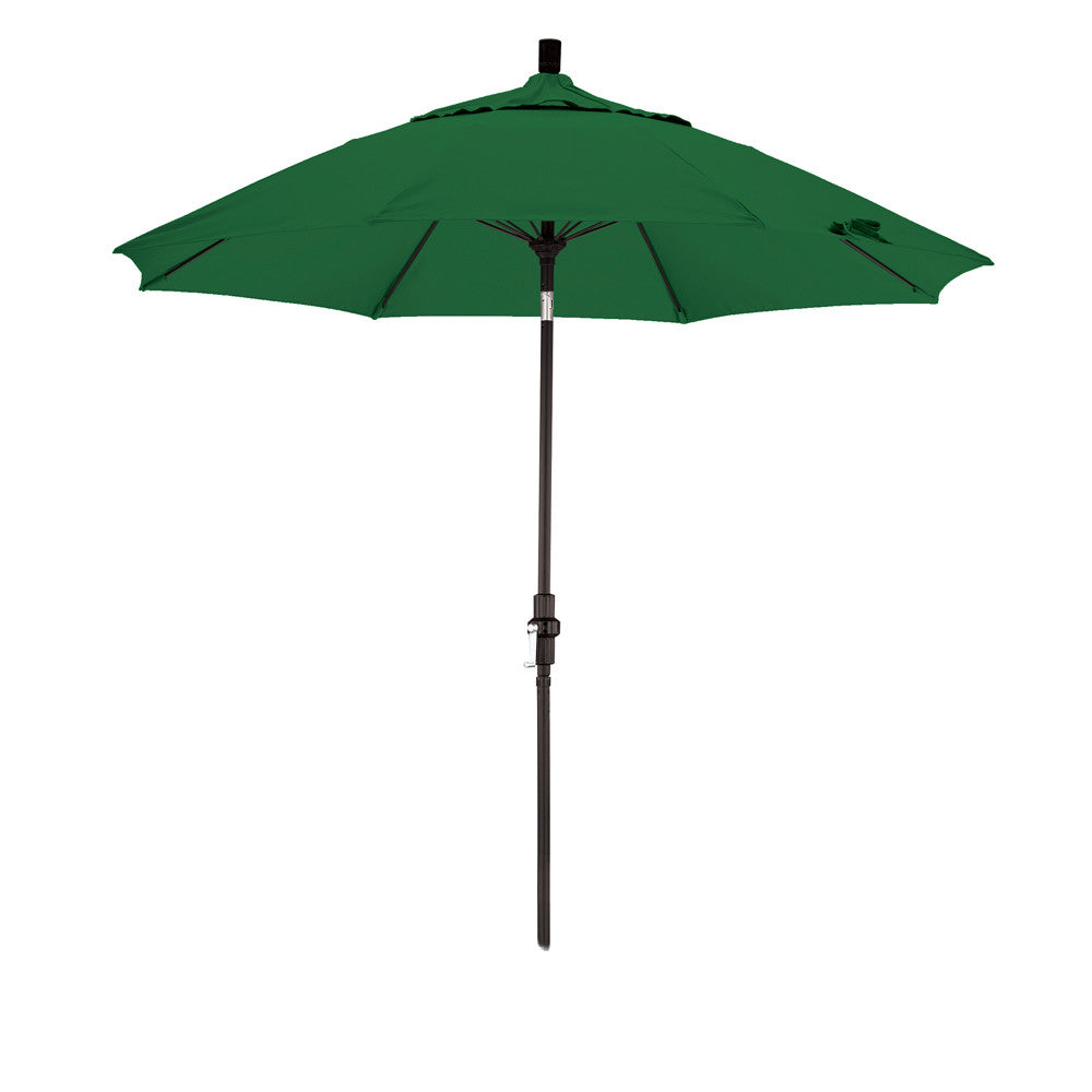 Patio Umbrella-GSCUF908705-F08