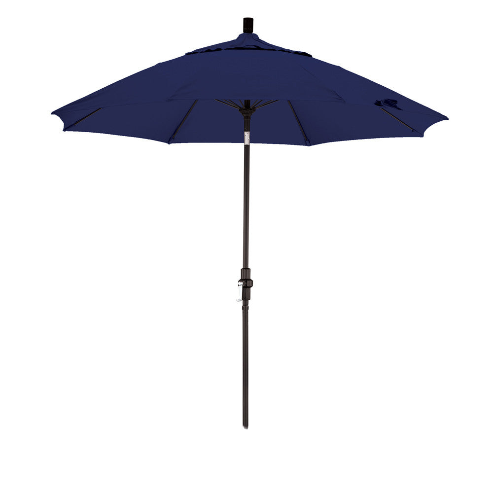 Patio Umbrella-GSCUF908705-F09