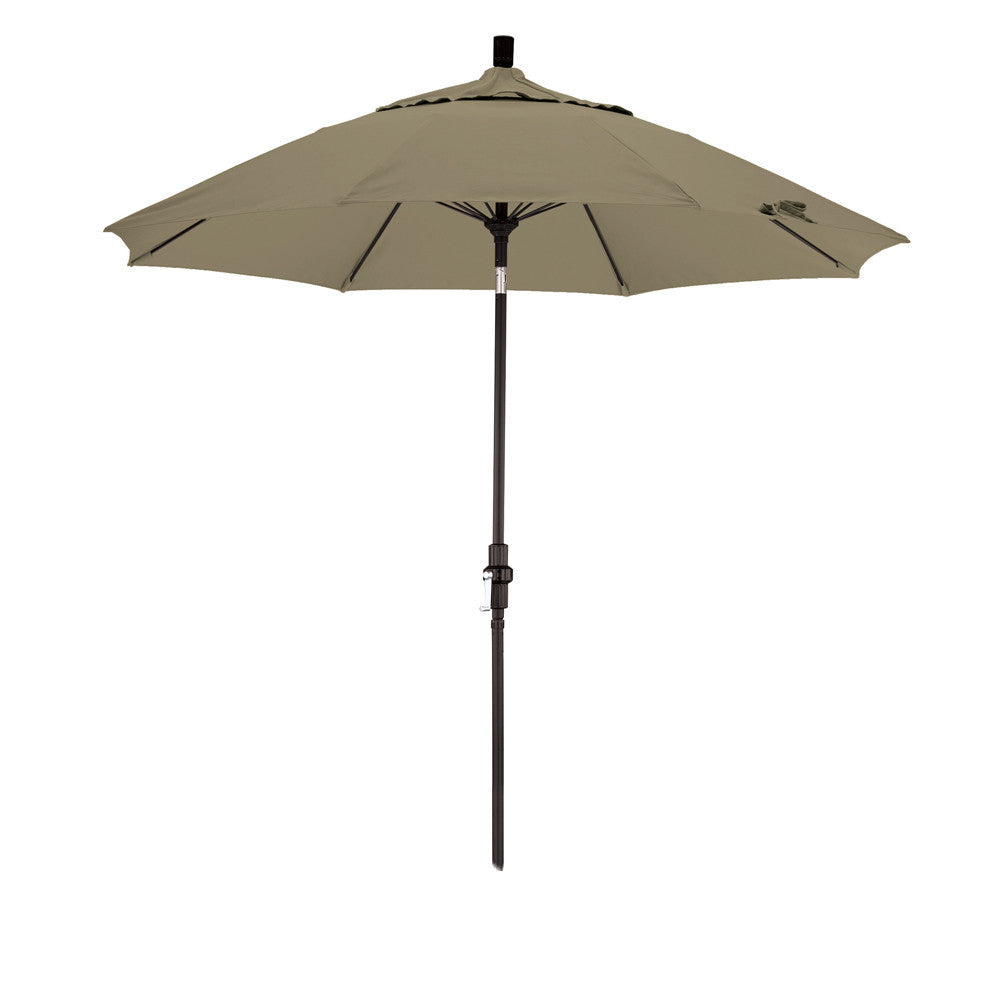 Patio Umbrella-GSCUF908705-F22