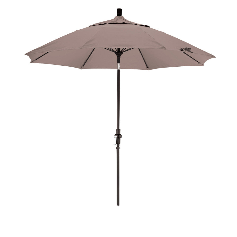 Patio Umbrella-GSCUF908705-F67