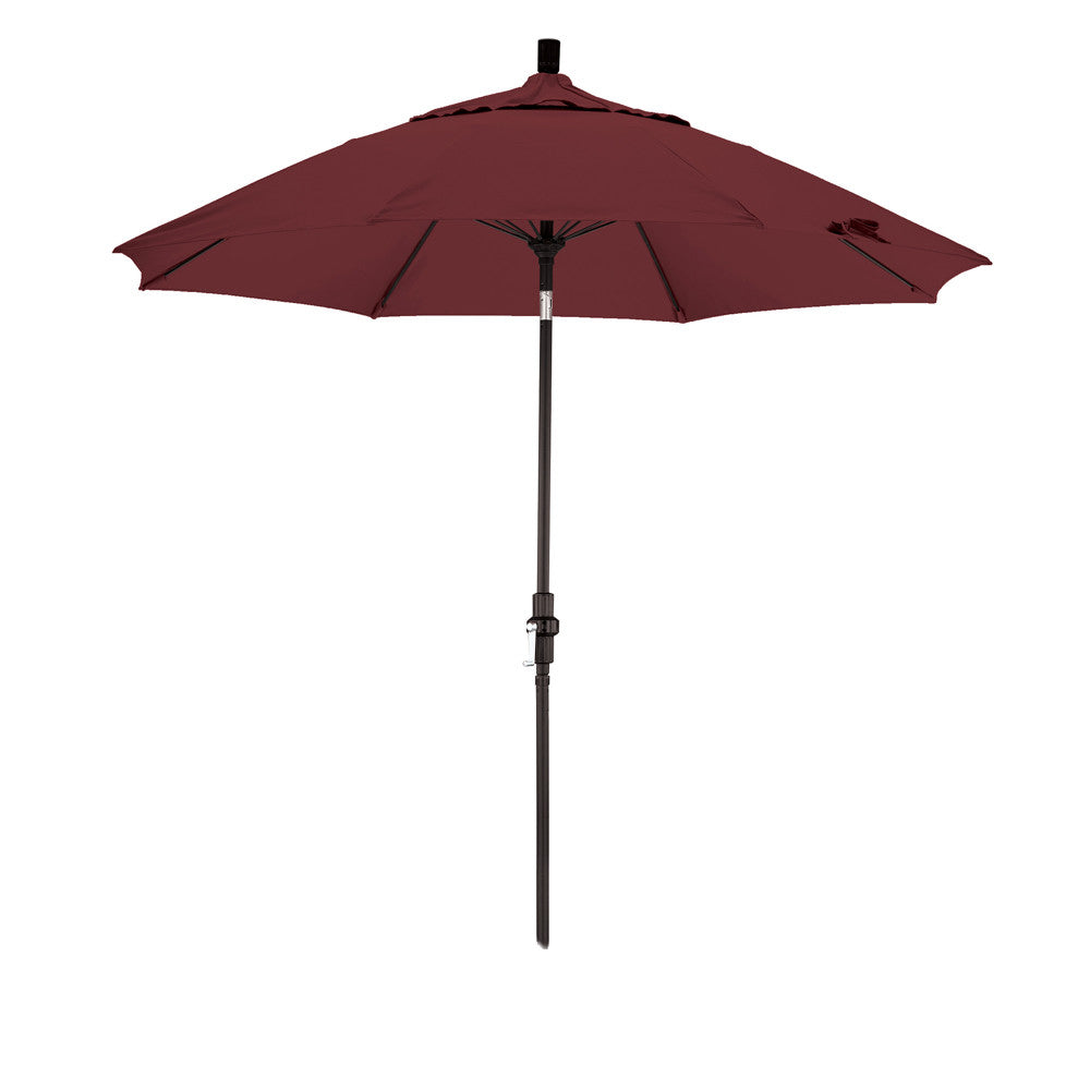 Patio Umbrella-GSCUF908705-F69